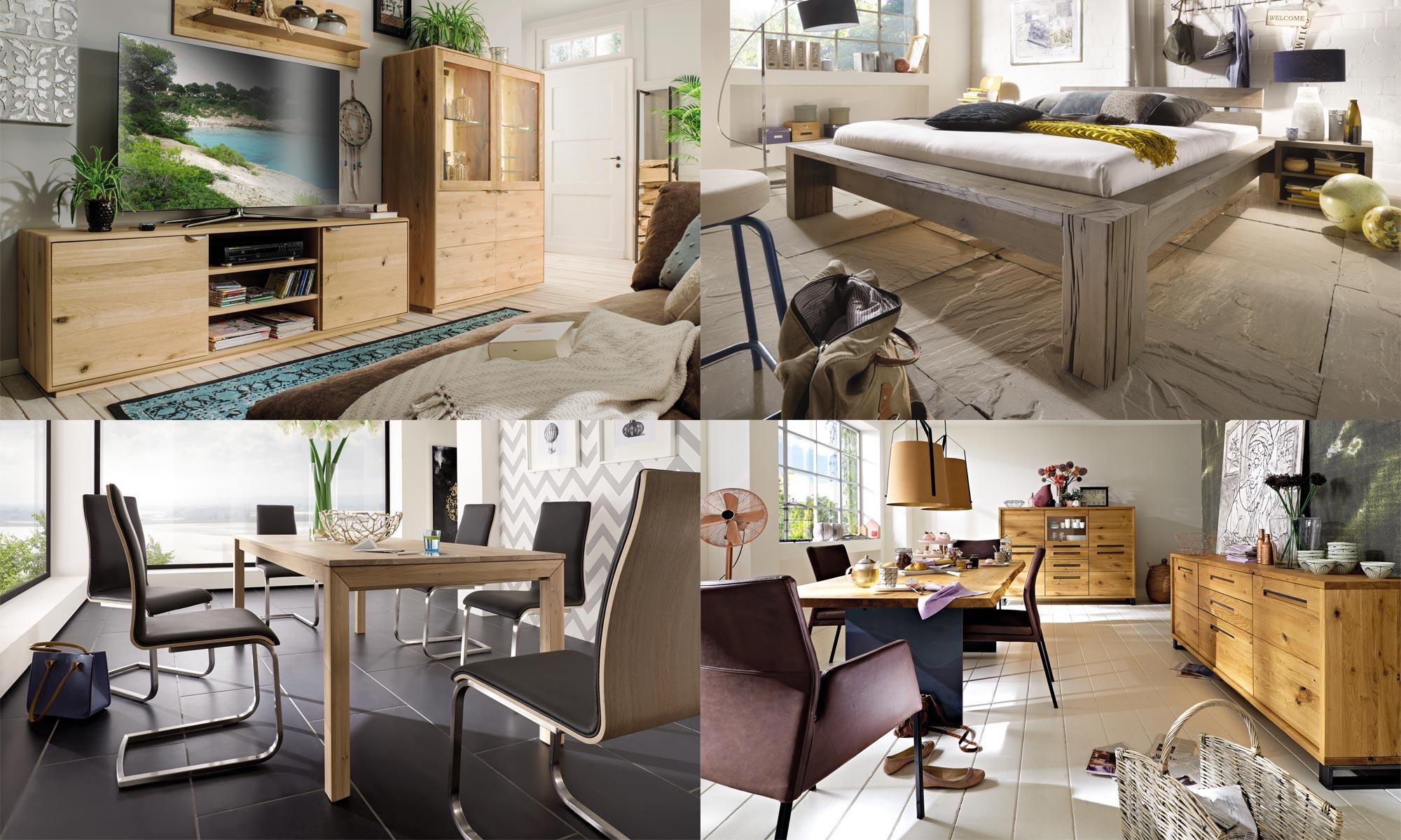 holzmbel aufarbeiten mit laserdru machen ho lackieren holz schwarzes giessen selber schwarz. Black Bedroom Furniture Sets. Home Design Ideas